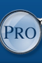 Screengrab of ProPublica logo