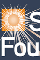 Screengrab of Sunlight Foundation logo
