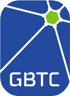Greater-baltimore-tech-council