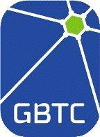 Greater-baltimore-tech-council