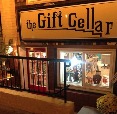 _gift-cellar